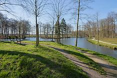 Landgoed Voorstonden, Voorstonden, Brummen, Gelderland, Netherlands