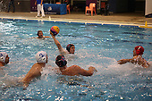 waterpolo 24_4