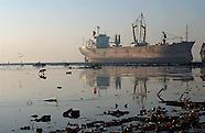 Alang Shipbraking