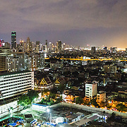 THA/Bangkok/20160729 - Thailand 2016 Bangkok, Bangkok By Night