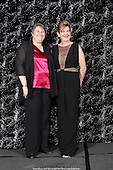 Qantas Gala Turf Club Ball 2014 Photo Booth