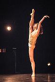 ENB_Emerging Dancer_2015
