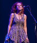 Neko Case Barbican London 17th September 2009