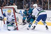 2016-2017 NHL