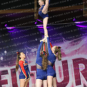 6109_Infinity Cheer and Dance - Infinity Cheer and Dance Junior Level 3 Stunt Group