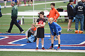 48 highjump_minor_boys