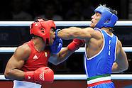 2012/08/05 Boxe Russo vs Larduet Gomez