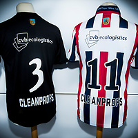 20170810 RUGSPONSORS WILLEM II