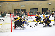 NCAA MIH: Adrian College vs. University of Wisconsin-Stevens Point (03-16-16)