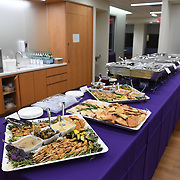 NYU Langone DiMond Event 12/7/19