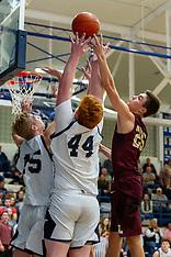 2019-2020 All non-tournament High School Sports Photos
