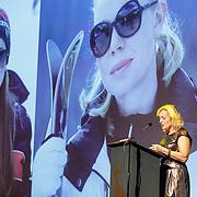 NLD/Utrecht/20150923 - Opening NFF 2015, filmpremiere J. Kessels, Jet Bussemaker
