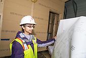 040617 _ Shaili Patel Construction Management