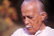 Kota Shivarama Karnatha ((10 October 1902 – 9 December 1997)- Renaissance man of Kannada culture, a great writer, film maker,environmentalist, choreographer and thinker