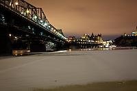©2010, Sean Phillips.http://www.RiverwoodPhotography.com