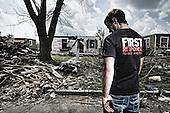 First Response Team Of America - Joplin, MO