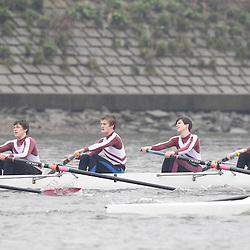 180 - St Georges J152nd8+ - SHORR2013