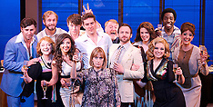 APR 30 2013 Merrily We Roll Along