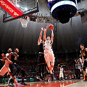 Illinois Basketball vs. Maryland - 01.07.2015