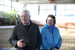 Unternehmen Hof Kasselmann Ullrich und Bianca Kasselmann<br /> Hagen - Unternehmensporträt Hof Kasselmann 2014<br /> Unternehmensporträt Hof Kasselmann<br /> www.sportfotos-lafrentz.de
