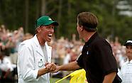 2004 US Masters