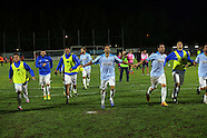 20150906 SPAL - LUCCHESE