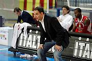DESCRIZIONE : Frosinone Lega Basket A2 2011-12  Prima Veroli Giorgio Tesi Group Pistoia<br /> GIOCATORE : <br /> CATEGORIA :  <br /> SQUADRA : Prima Veroli<br /> EVENTO : Campionato Lega A2 2011-2012 <br /> GARA : Prima Veroli Giorgio Tesi Group Pistoia <br /> DATA : 16/12/2011 <br /> SPORT : Pallacanestro  <br /> AUTORE : Agenzia Ciamillo-Castoria/ A.Ciucci <br /> Galleria : Lega Basket A2 2011-2012  <br /> Fotonotizia : Frosinone Lega Basket A2 2011-12 Prima Veroli Giorgio Tesi group Pistoia <br /> Predefinita :