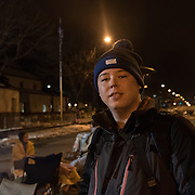2015-12-02-4thprecinctLASTNIGHT