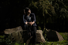 2018_09_25_JIHYUN_PARK_JGO