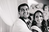 -Interior Weddings-