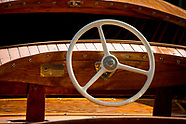Antique Boat Show 10Aug19