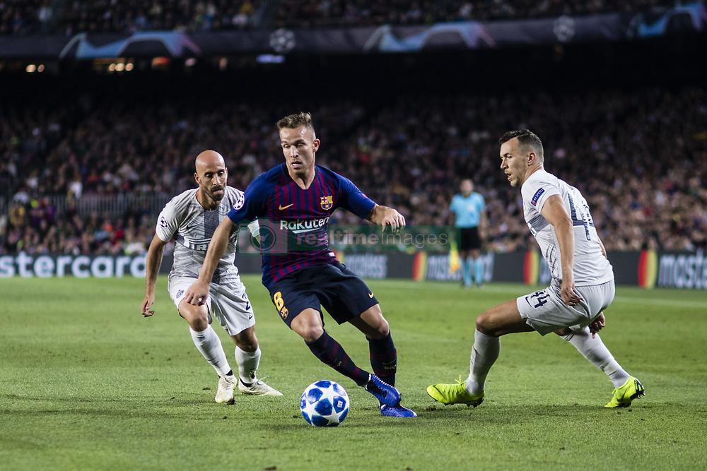 صور مباراة : برشلونة - إنتر ميلان 2-0 ( 24-10-2018 )  20181024-zaa-n230-408