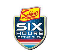 06 SAHLEN'S SIX HOURS OF THE GLEN