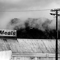 Meals, Murchison