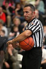 Jeff Albee referee photos