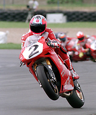 Moto GP/Superbikes Images