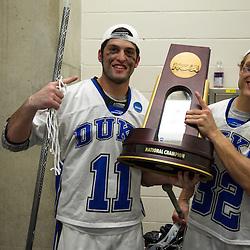 2010-05-31 Trophy requests in locker room