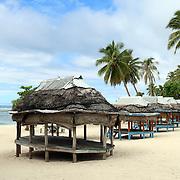 Samoa Jan 2015