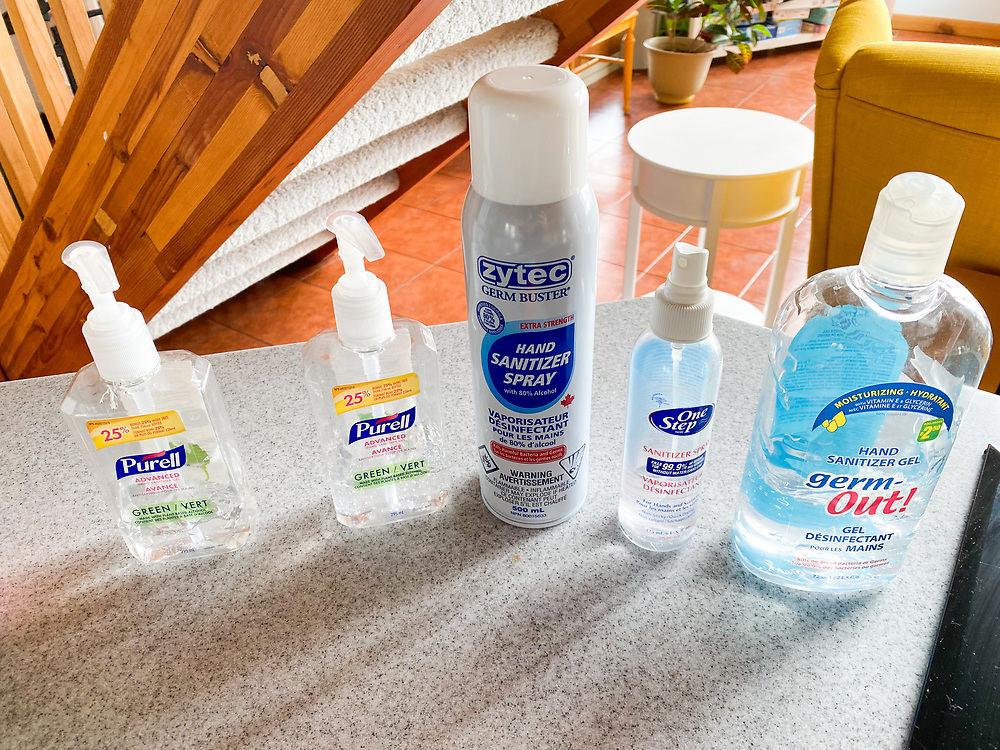 https://Duncan.co/various-hand-sanitizers
