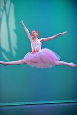 16 Ballet 3A