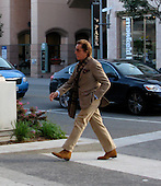 Valentino in Beverly Hills 02/25/2009