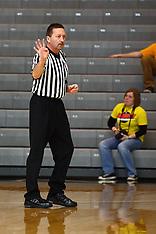 Tom Daugherty referee photos