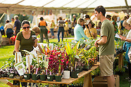 20120922 Fall Plant Sale