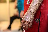 Varangaonkar Pre Wedding Events