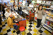 20111227 - Michele Bachmann Sidney Iowa