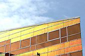 Belastingkantoor Almere