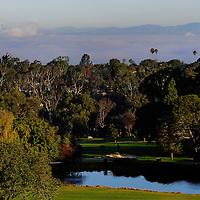 USC Golf: Northrop Grumman