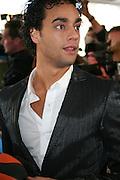 Premiere High School Musical 25-01-2009