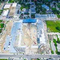 central-and-parramore-property-aerial