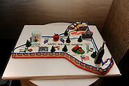 101206 ANDREW CUOMO BIRTHDAY